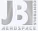 JB Aérospace