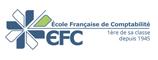 Ecole Française de Comptabilité