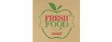 Fresh' Food