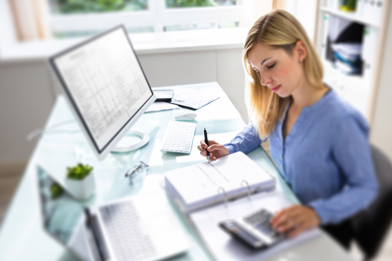 À quoi sert un bilan comptable ?