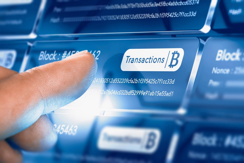 ebp-blog-decrypter-lactualite-le-bitcoin