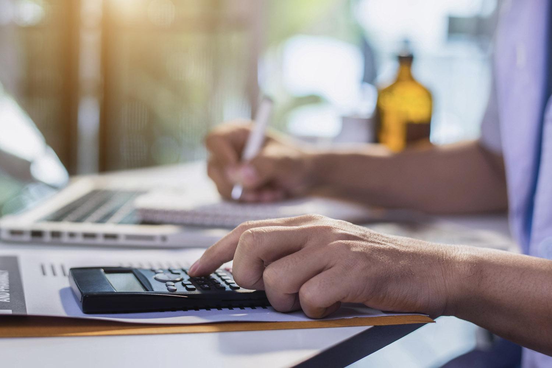 Modèles de facture : téléchargement gratuit ou payant ?
