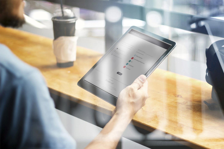 ebp-blog-developper-mon-business-synchronisation-bancaire