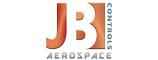 JB Aerospace