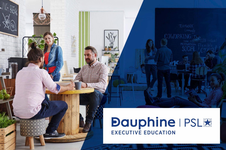 ebp-blog-dauphine