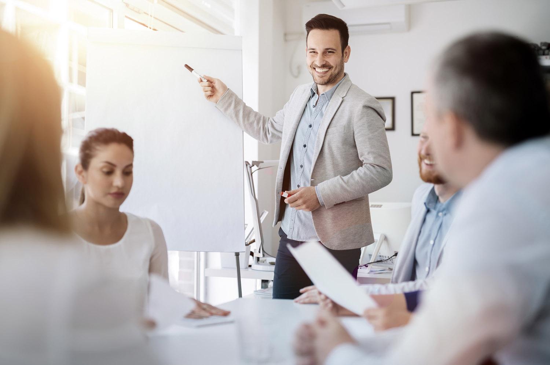 Loi avenir professionnel : ce qui va changer ?