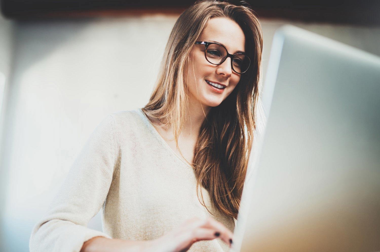 blog demarrer gestion source business