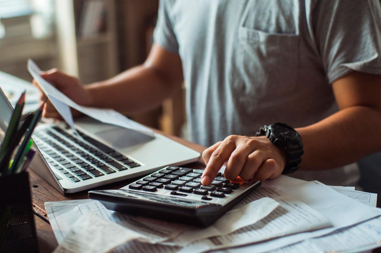 blog demarrer idees recues factures devis