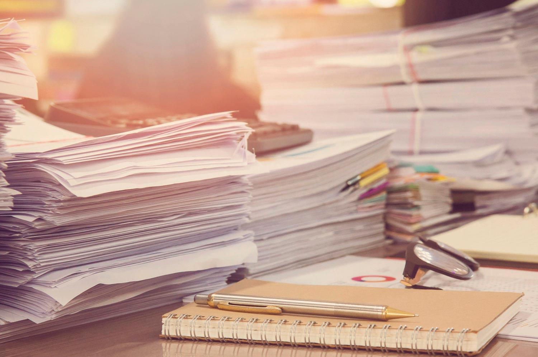 ebp-blog-developper-documents-commerciaux-conformes