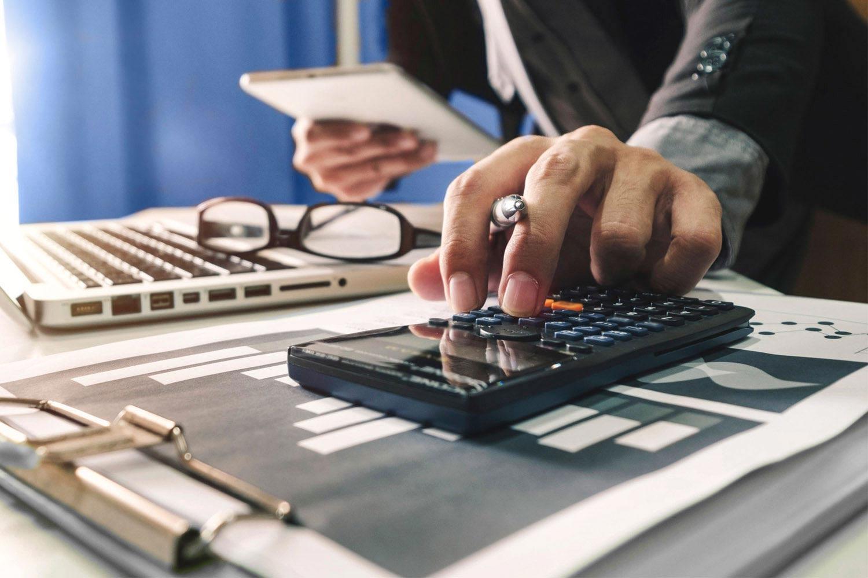 Le contrôle de paie : un poste devenu crucial pour les entreprises