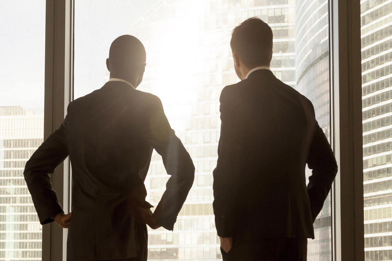 ebp-blog-developper-mon-business-expert-commissaire