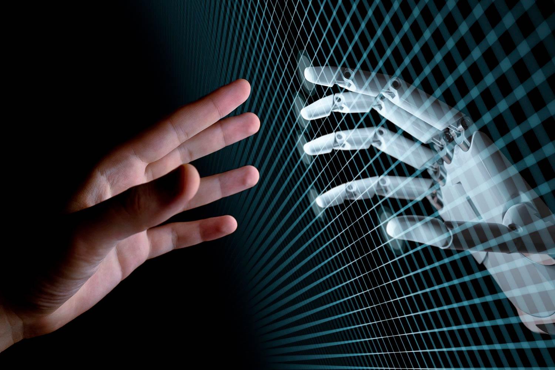 blog developper mon business intelligence artificielle