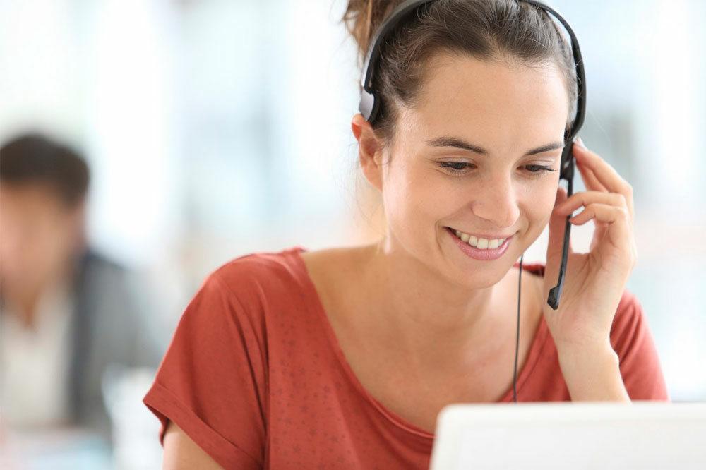 ebp-blog-developper-mon-business-service-client