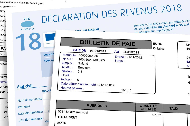 Bulletin de paie simplifié : êtes-vous prêt ?