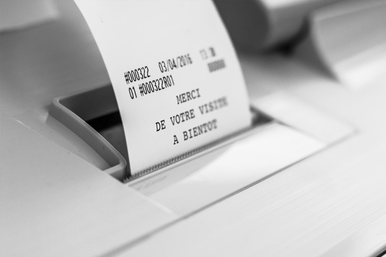 ebp-blog-fin-du-ticket-de-caisse