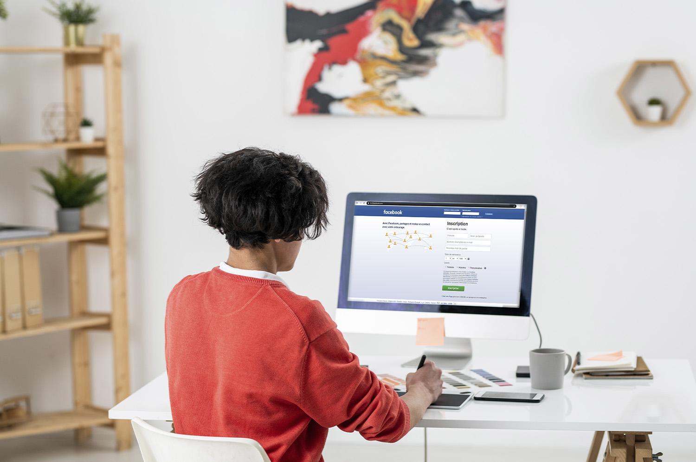 COVID-19 : Commerçants, restez en contact avec vos clients