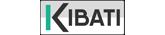 Logo Kibati