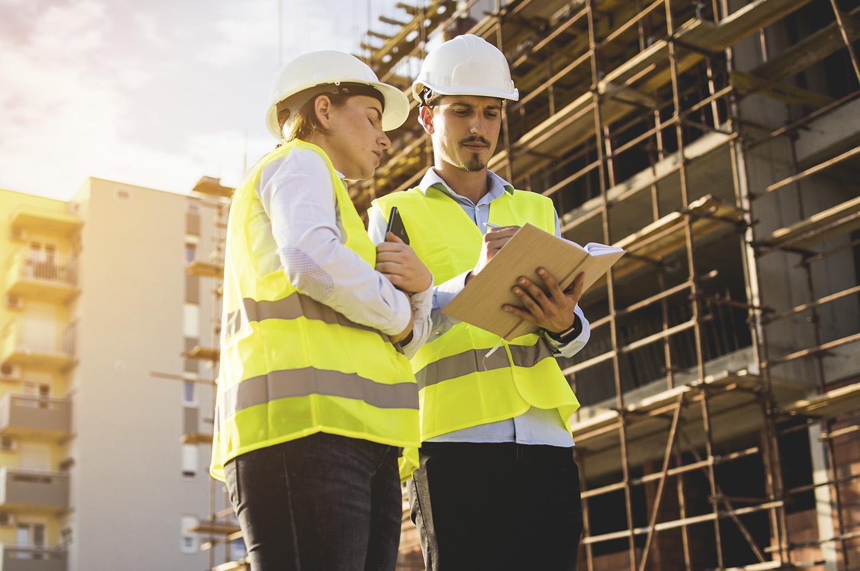 Reprise du BTP : comment lancer le redémarrage des chantiers