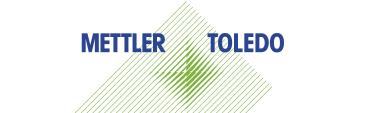 Logo ISV mettler teledo