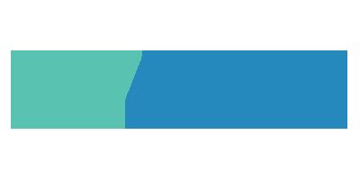 logo JN3S