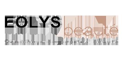 ebp logo eolys beaute