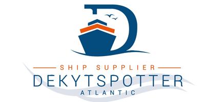 ebp-logo-Dekyspotter