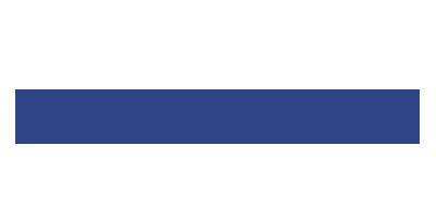 ebp-logo-université-paris-dauphine