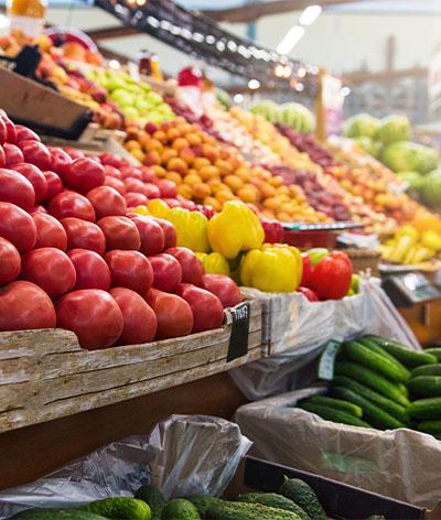 ebp-visuel-fresh_food