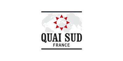 ebp-logo-quai-sud