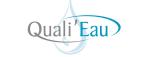 Certification Quali'Eau