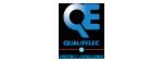 Certification QUALIFELEC
